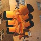 Signal NYC
