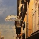 Hotel Giardino - Rome