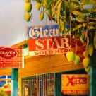 Negril Stores Jamaica